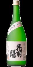 純米吟醸 花羽陽 コシヒカリ
